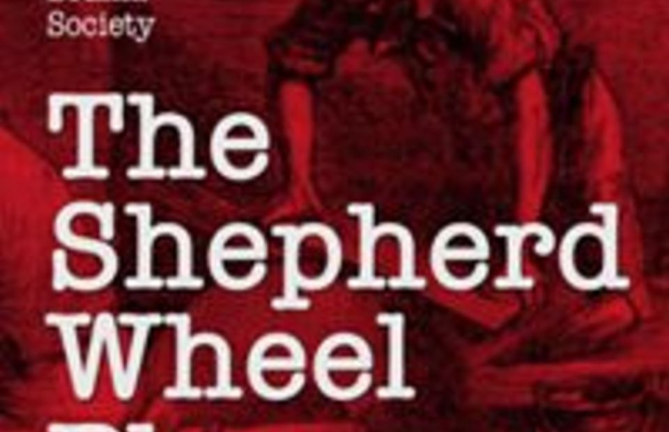 The Shepherd Wheel Play