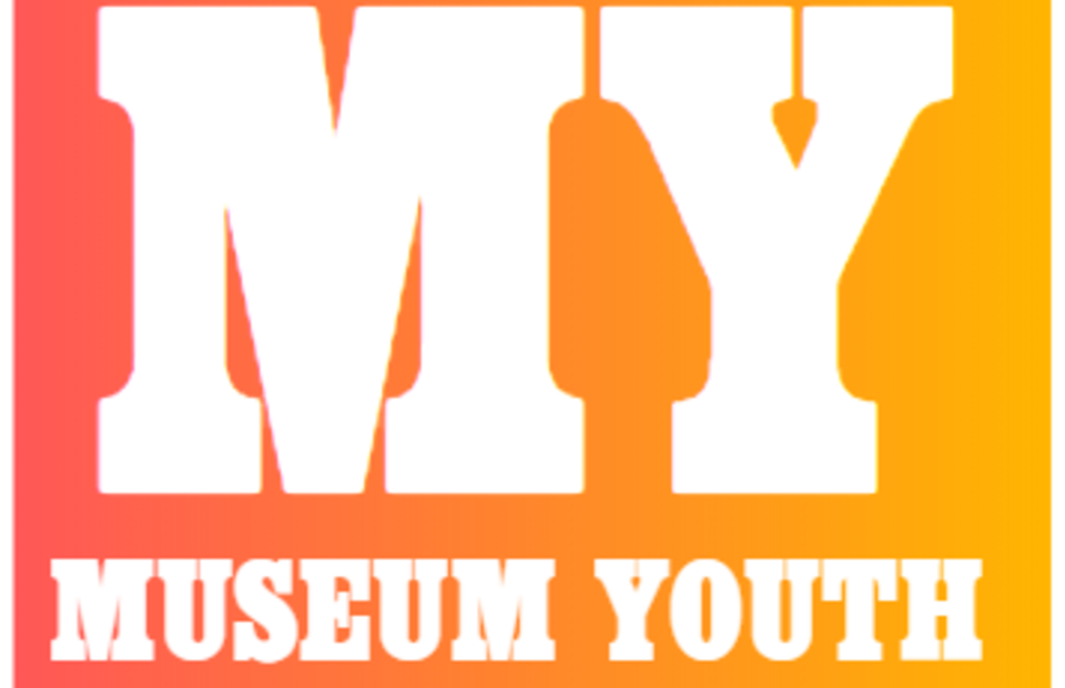 Museum Youth